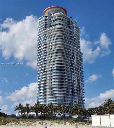 Photo of Miami Beach, FL 33139 (MLS # A11052797)