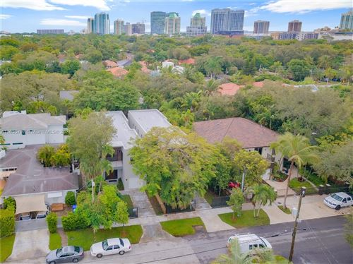 Photo of 3117 Indiana St, Coconut Grove, FL 33133 (MLS # A11055797)