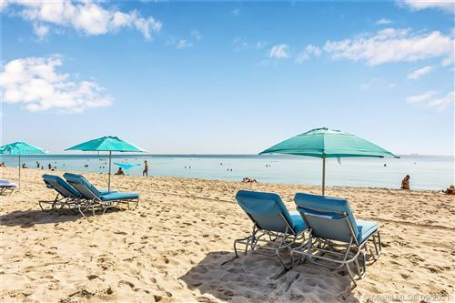 Photo of 1500 Ocean Dr #1107, Miami Beach, FL 33139 (MLS # A11098797)
