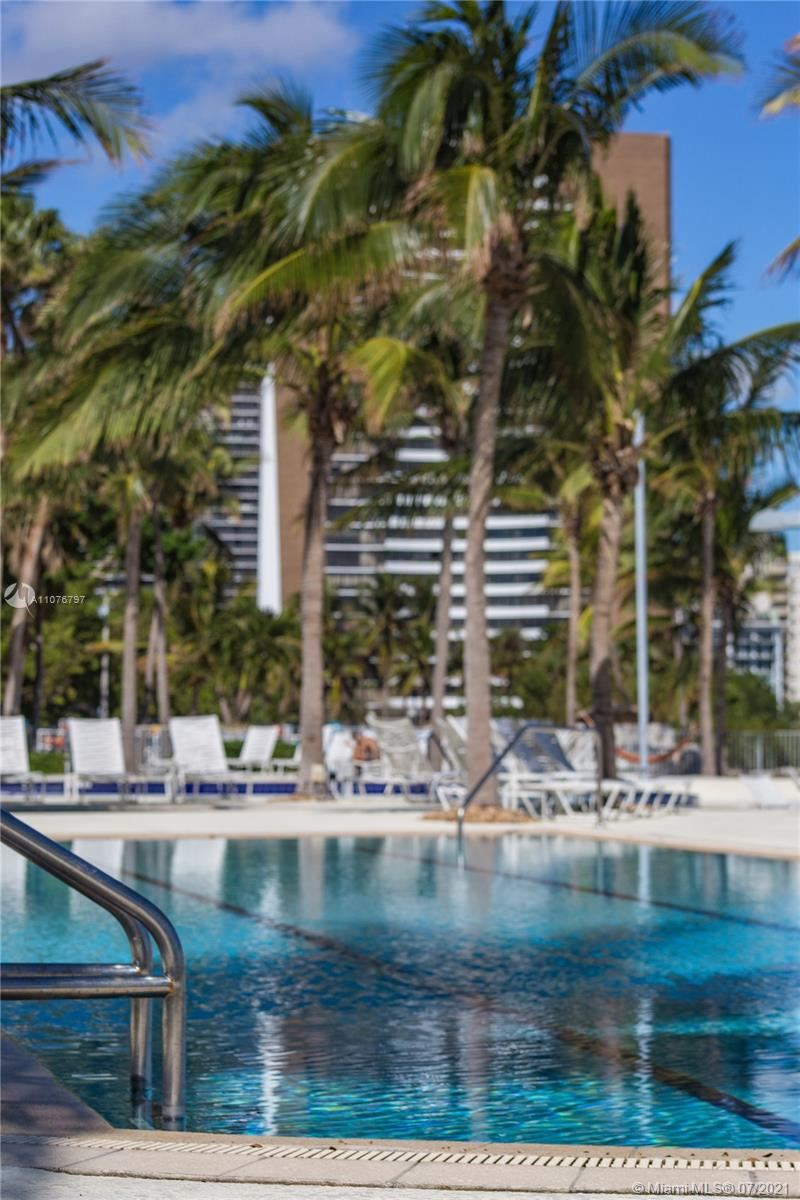 Photo of Miami, FL 33138 (MLS # A11076797)