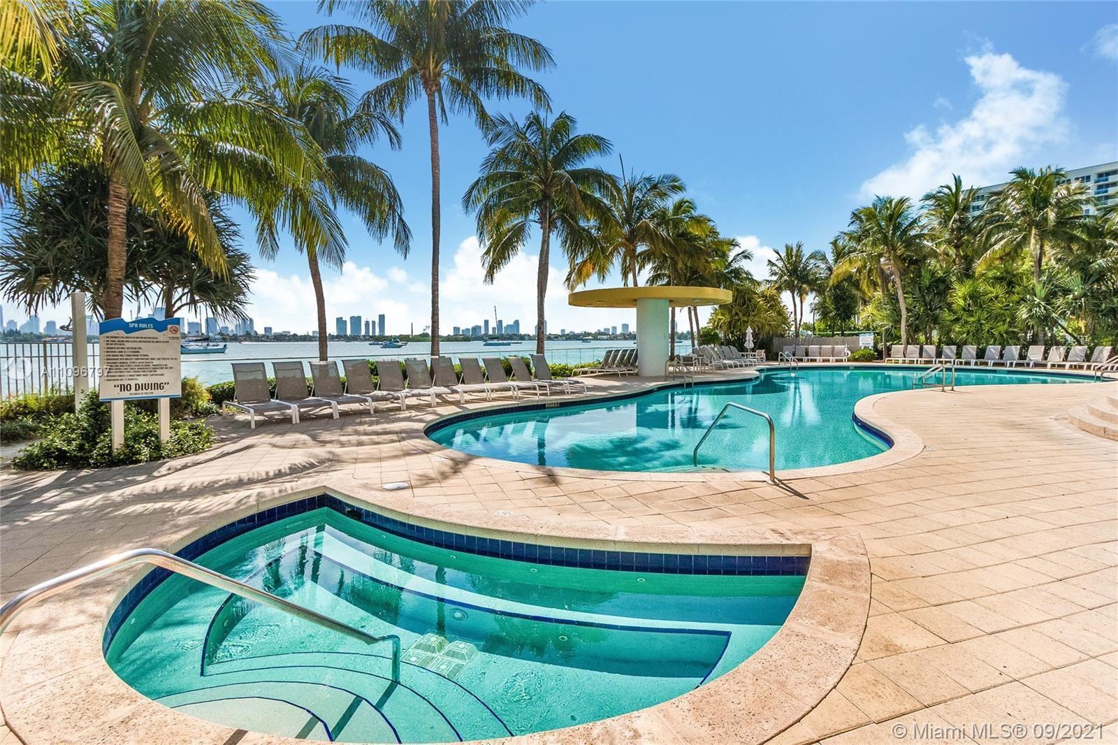 1330 West Ave #1404, Miami Beach, FL 33139 - #: A11096797