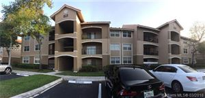 Photo of 11630 SW 2nd St #17102, Pembroke Pines, FL 33025 (MLS # A10427798)