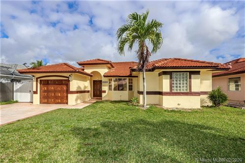Photo of Listing MLS a10807798 in 14873 SW 176th Ter Miami FL 33187