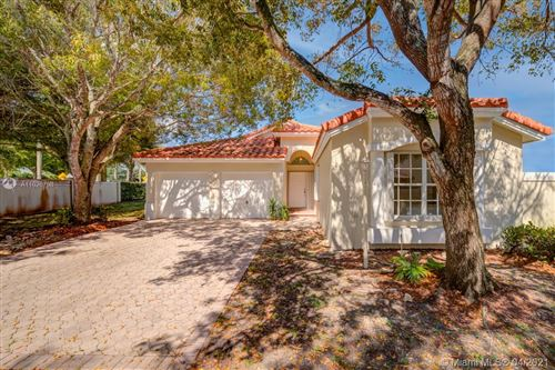 Photo of 5200 NW 106th Ct, Doral, FL 33178 (MLS # A11026798)