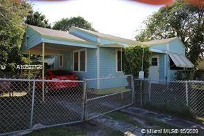 50 NE 82nd Ter, Miami, FL 33138 - #: A10822798