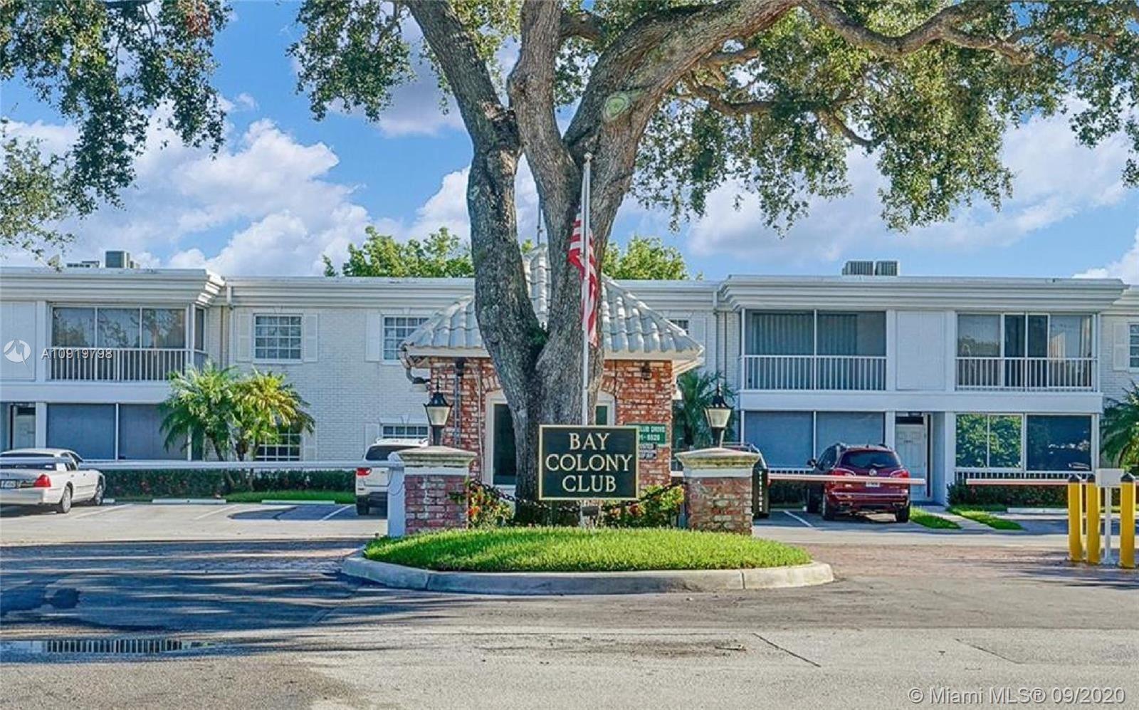 6345 Bay Club Dr #3, Fort Lauderdale, FL 33308 - #: A10919798