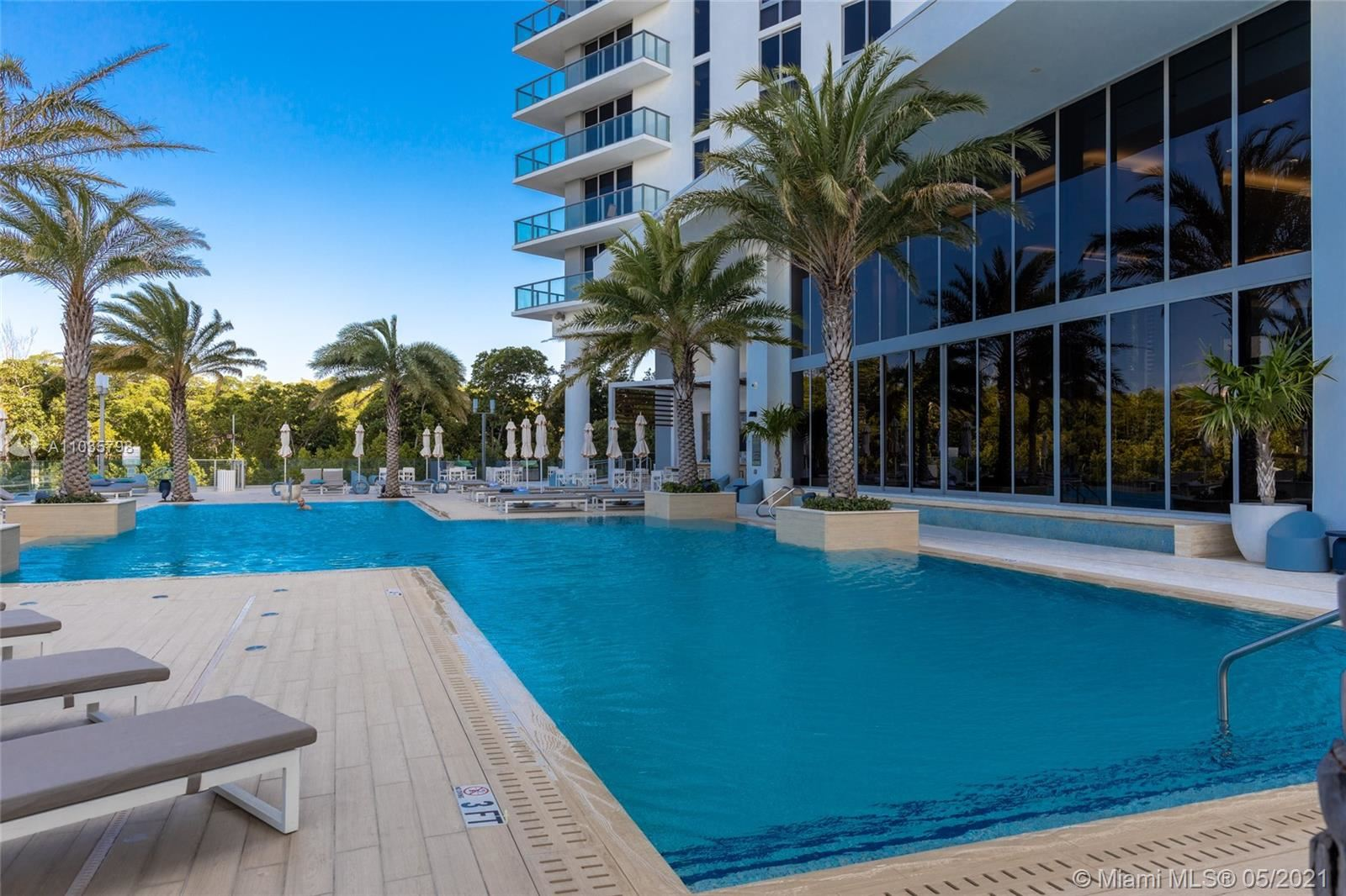 16385 Biscayne Blvd #3218, North Miami Beach, FL 33160 - #: A11035798