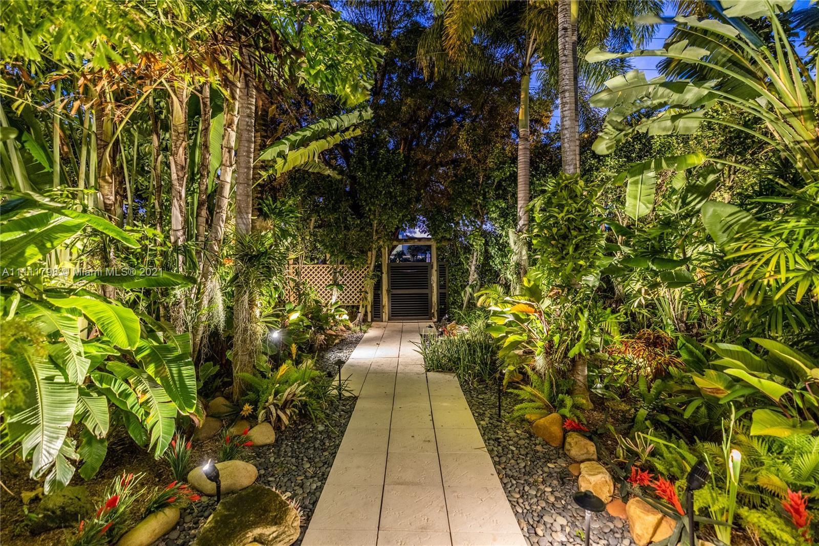 Photo of 4271 Alton Rd, Miami Beach, FL 33140 (MLS # A11111798)