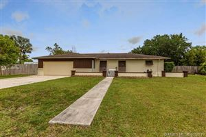 Photo of 18505 SW 293rd Ter, Homestead, FL 33030 (MLS # A10651799)
