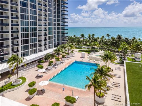 Photo of 10275 Collins Ave #1503, Bal Harbour, FL 33154 (MLS # A10902799)