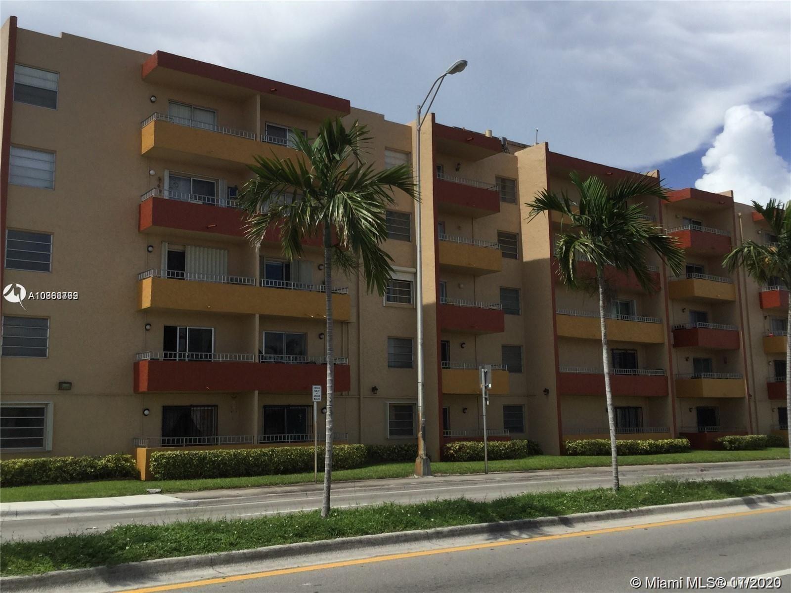 6090 W Flagler St #103, Miami, FL 33144 - #: A10963799