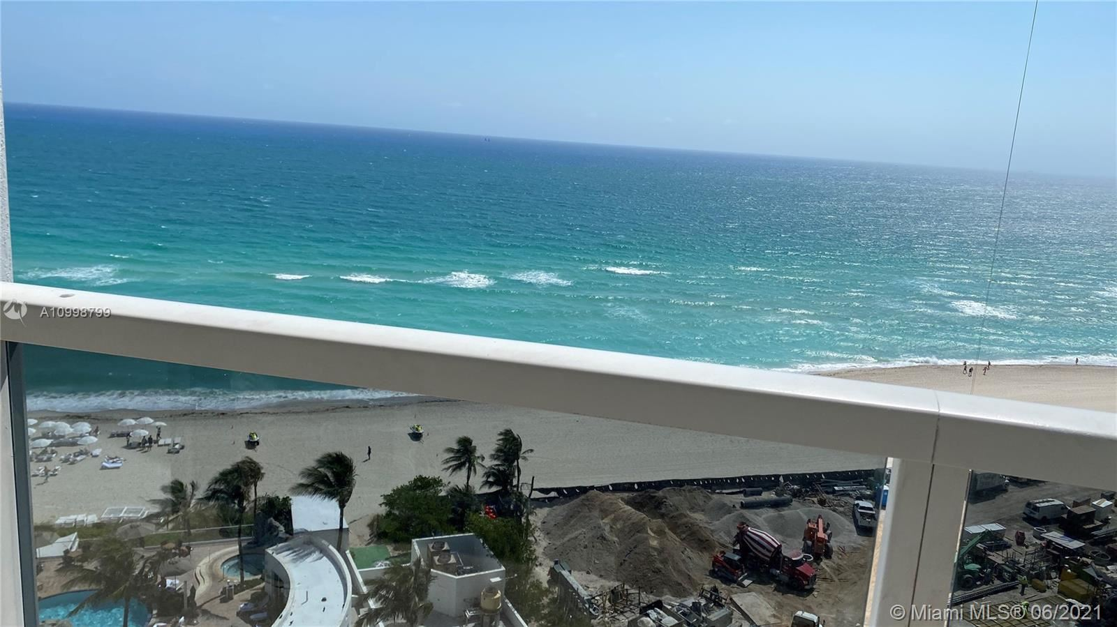 18001 Collins Ave #910, Sunny Isles, FL 33160 - #: A10998799