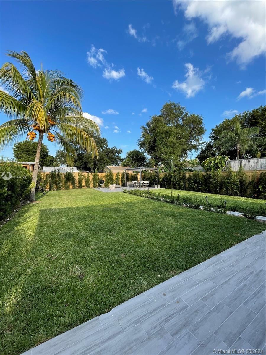 2821 SW 64th Ave, Miami, FL 33155 - #: A11055799