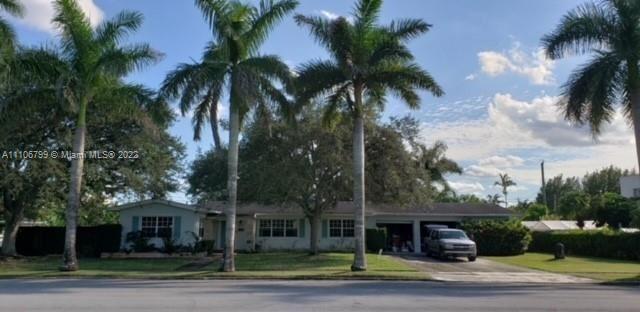 72 NW 20th St, Homestead, FL 33030 - #: A11106799