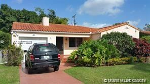 Photo of 229 Cadima Ave, Coral Gables, FL 33134 (MLS # A10677800)