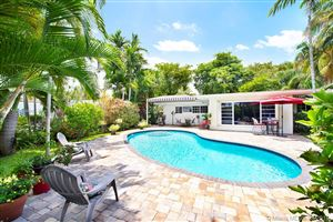 Photo of Listing MLS a10719800 in 670 NE 97th St Miami Shores FL 33138