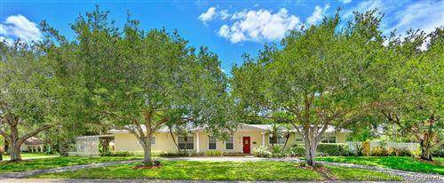 Photo of 14440 SW 85th Ave, Palmetto Bay, FL 33158 (MLS # A10863800)