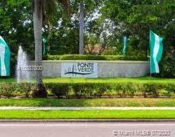 Photo of 1401 Village Blvd #2027, West Palm Beach, FL 33409 (MLS # A10887800)