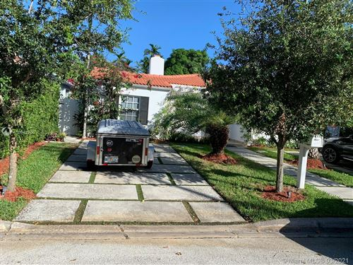 Photo of 8811 Emerson Ave, Surfside, FL 33154 (MLS # A10972800)