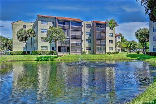 Photo of 1820 N Lauderdale Ave #3118, North Lauderdale, FL 33068 (MLS # A11061800)