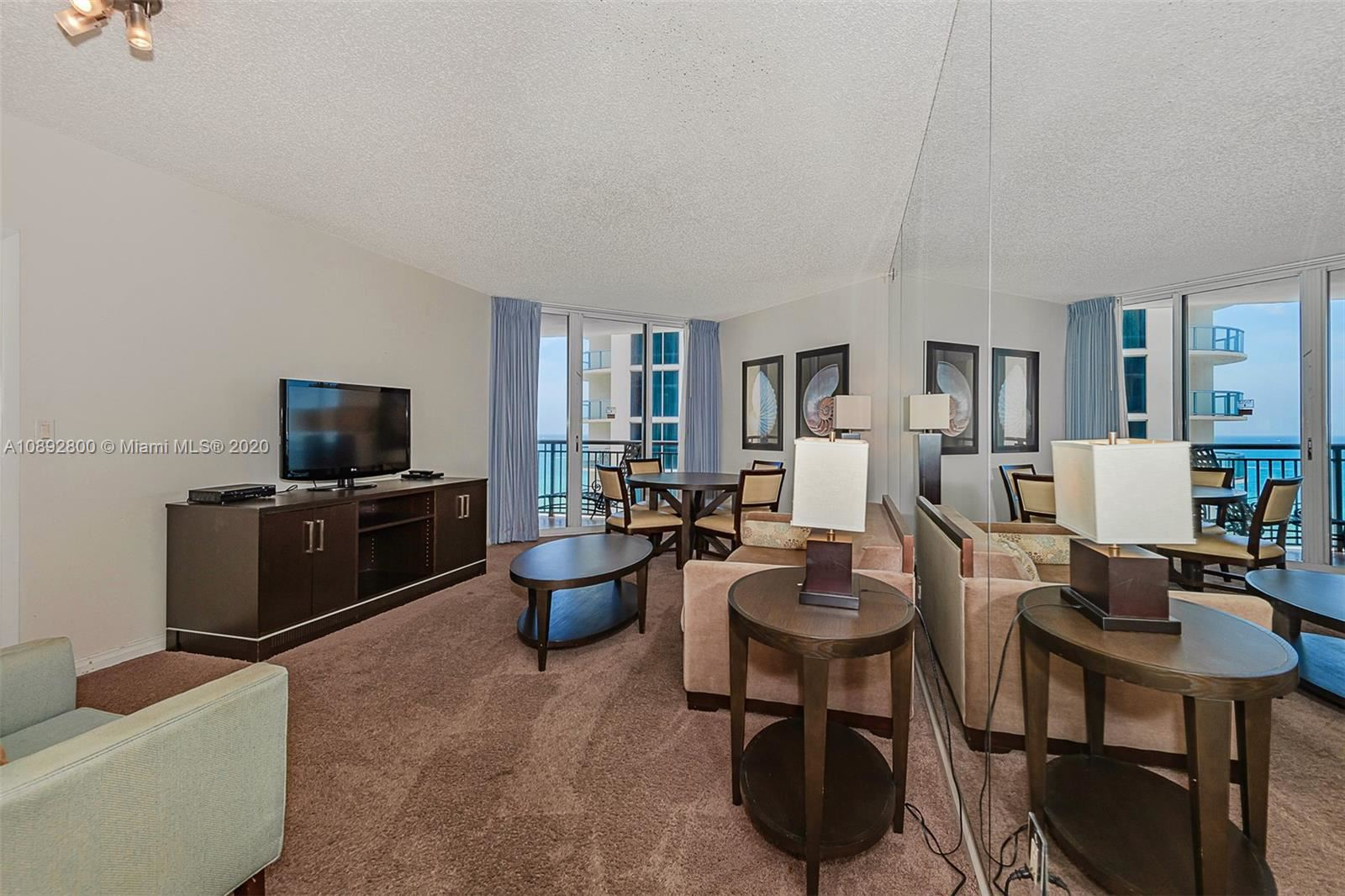 17375 Collins Ave #1703, Sunny Isles, FL 33160 - #: A10892800