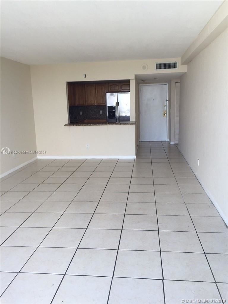 13499 Biscayne Blvd #1401, North Miami, FL 33181 - #: A10931800