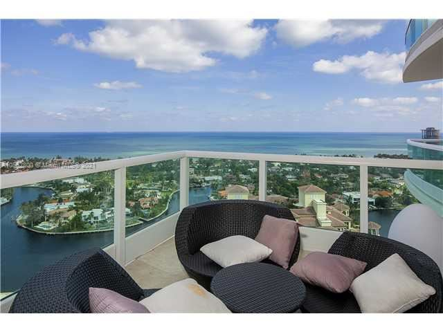 20155 NE 38th Ct #2704, Aventura, FL 33180 - #: A10962800