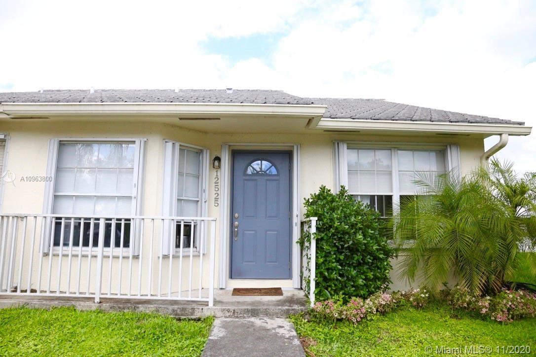 12525 SW 147 Terrace, Miami, FL 33186 - #: A10963800