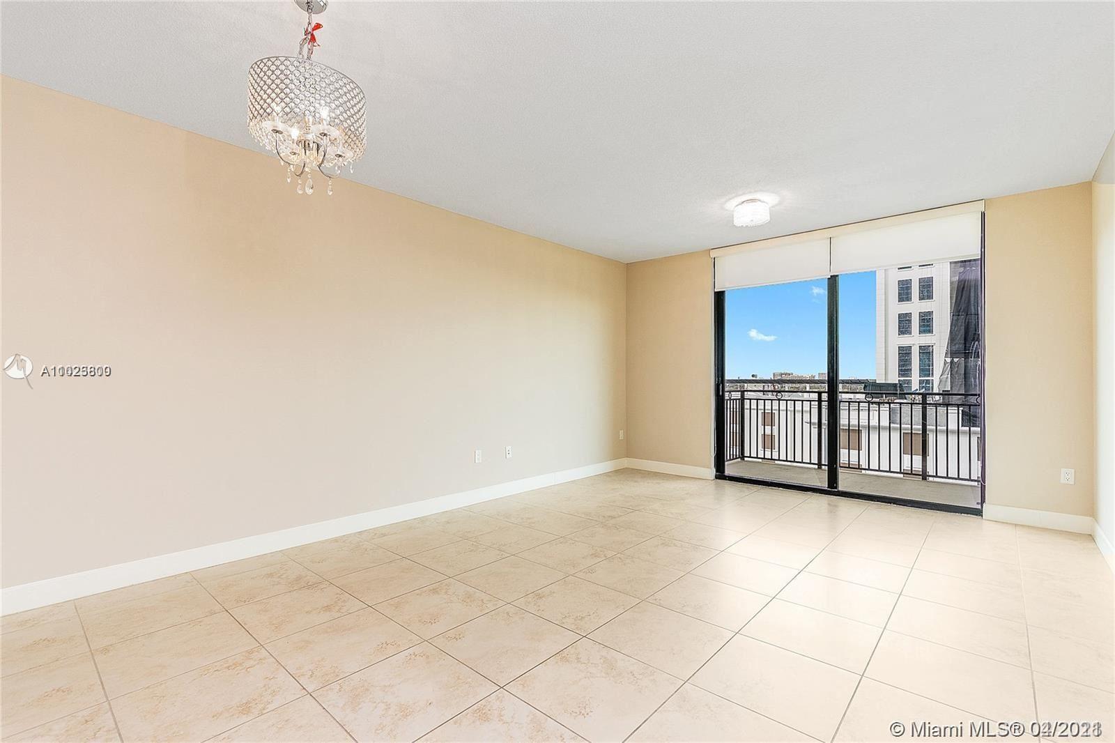 1300 Ponce De Leon Blvd #802, Coral Gables, FL 33134 - #: A11023800