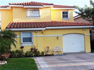 Photo of Hollywood, FL 33020 (MLS # A10761801)