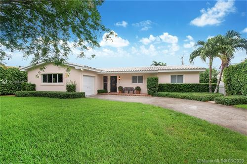 Photo of 5901 SW 92nd Ave, Miami, FL 33173 (MLS # A10865801)