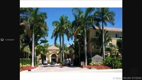 Photo of 2941 NE 185th St #1301, Aventura, FL 33180 (MLS # A10886801)