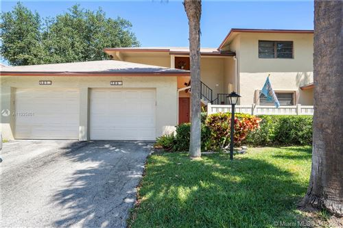 Photo of 1769 NE 40th Pl #505, Pompano Beach, FL 33064 (MLS # A11025801)