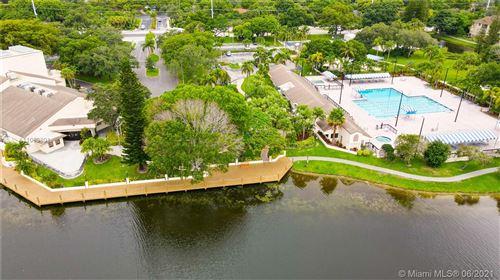 Tiny photo for 2642 Carambola Cir N #1728, Coconut Creek, FL 33066 (MLS # A11063801)