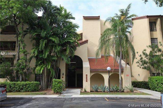 9255 SW 125th Ave #309R, Miami, FL 33186 - MLS#: A10836801