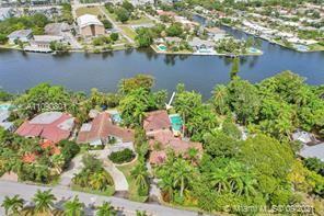 1349 Middle River Dr, Fort Lauderdale, FL 33304 - #: A11090801