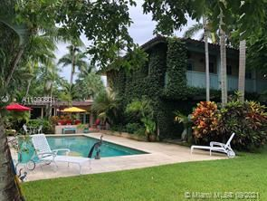 Photo of 1349 Middle River Dr, Fort Lauderdale, FL 33304 (MLS # A11090801)