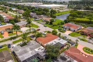3708 Island Dr, Miramar, FL 33023 - #: A11102801