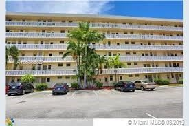 Photo of 2903 POINT EAST DR. #K-202, Aventura, FL 33160 (MLS # A10636802)