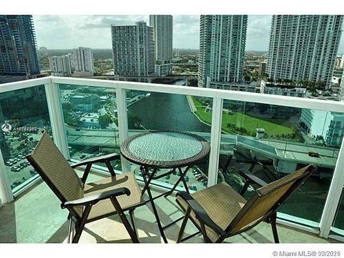 Photo of Miami, FL 33131 (MLS # A10714802)