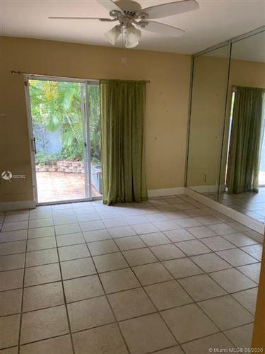 Photo of 798 Crandon Blvd #51-B, Key Biscayne, FL 33149 (MLS # A10827802)