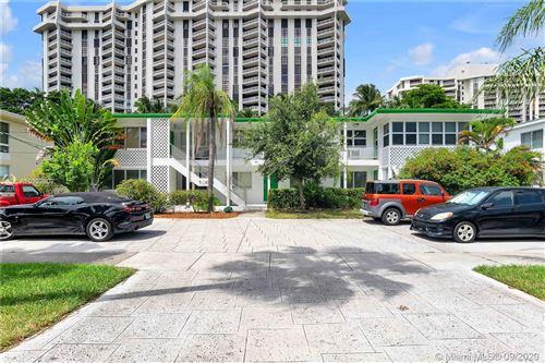 Photo of 1365 NE 105th St #1, Miami Shores, FL 33138 (MLS # A10922802)