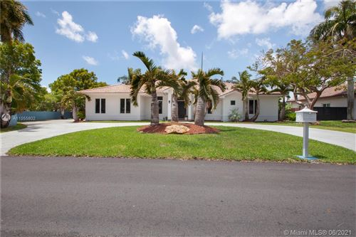 Photo of 8318 SW 182nd Ter, Palmetto Bay, FL 33157 (MLS # A11055802)