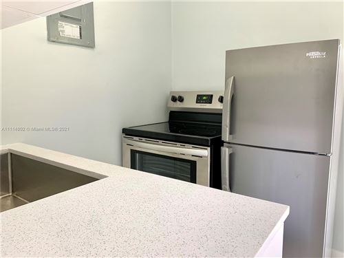 Photo of 2901 NW 18th St #10, Fort Lauderdale, FL 33311 (MLS # A11114802)