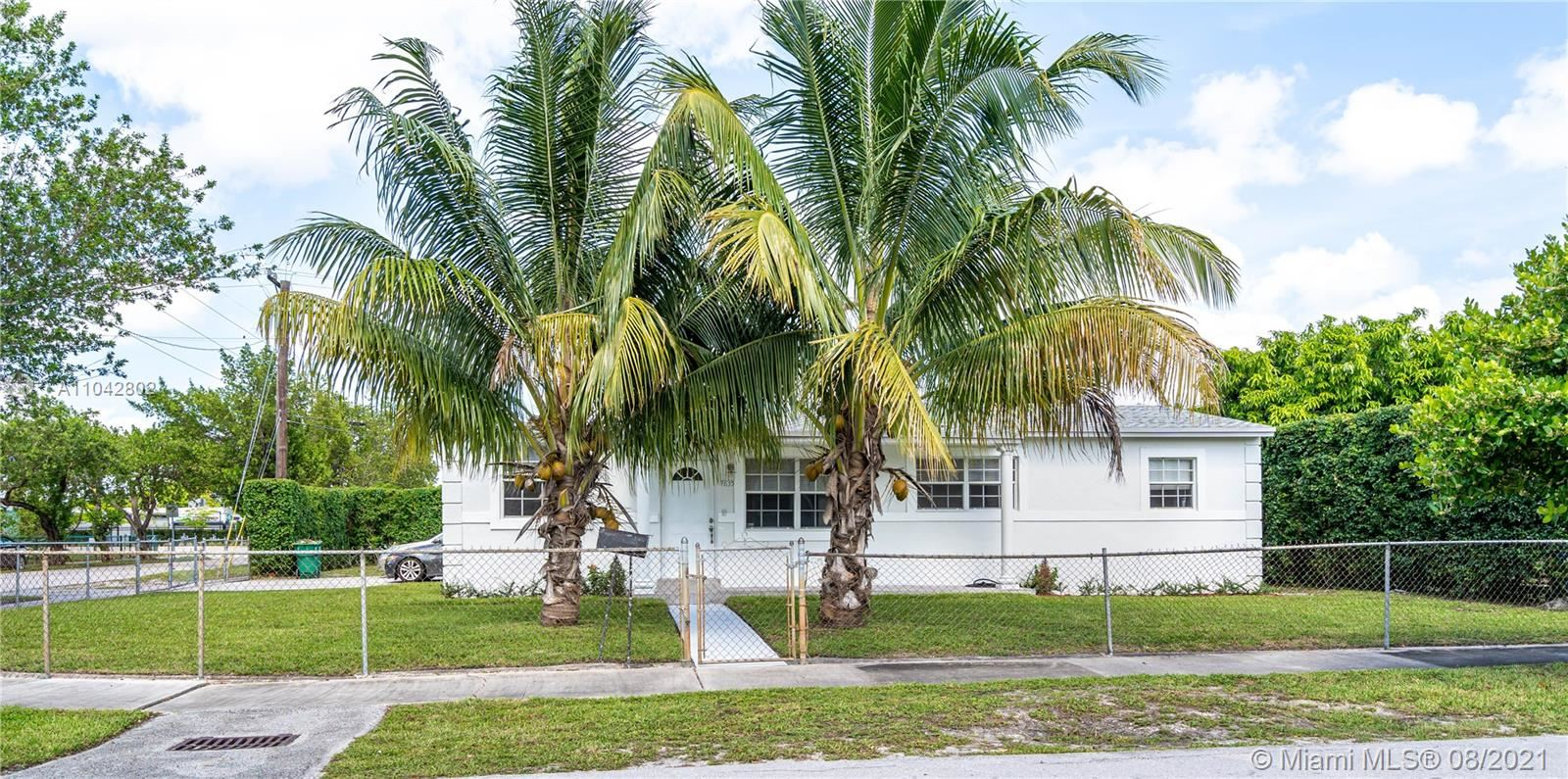17835 NW 27th Ct, Miami Gardens, FL 33056 - #: A11042802