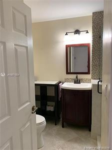 Photo of Listing MLS a10671804 in 9755 NW 52nd St #316 Doral FL 33178