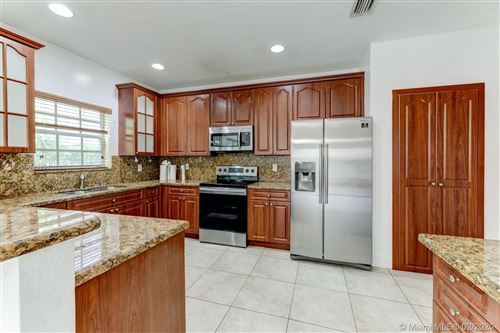 Photo of Coral Springs, FL 33071 (MLS # A10783804)