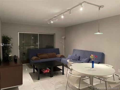 Photo of 5100 SW 90th Ave #411, Cooper City, FL 33328 (MLS # A11059804)