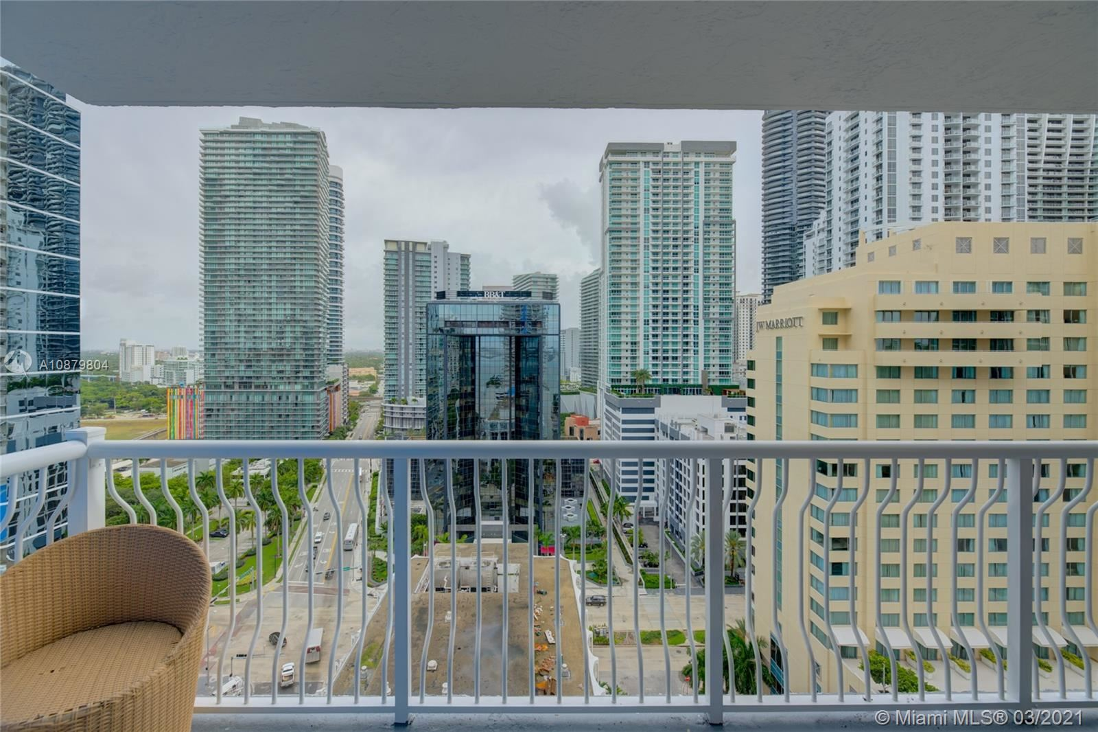 1200 Brickell Bay Dr #2224, Miami, FL 33131 - #: A10879804