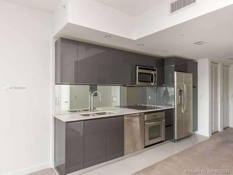 31 SE 6th St #1905, Miami, FL 33131 - #: A11046804